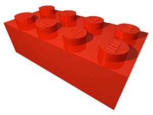 LEGO_brick copy