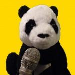 Panda_EDIT_gold