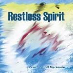 Restless Spririt