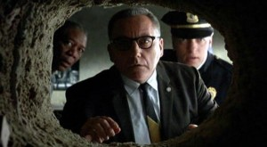 the-shawshank-redemption-1994