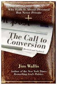 CallConversion