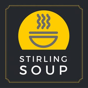 Stirling Soup